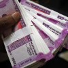 Learn How You Will File a Tax Return If You Win Lottery in India