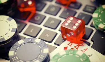 The Ultimate Guide to Choosing the Best Online Casino in Canada