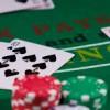 Tips to Choose Online Gambling Platform Wisely