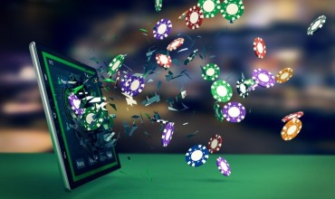 Incredible Online Portal for Playing Casino Games