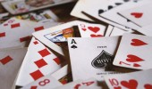 Capsa Susun – the paradise of a gambler