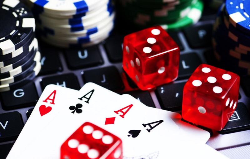 Gamble norsk