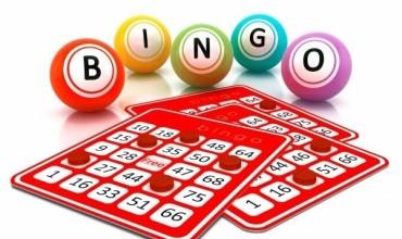 Free Bingo – The Perfect Bingo