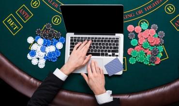Earn Money Quick With Online Gambling Enterprises