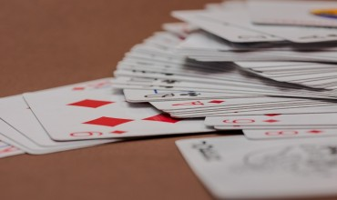 The Rules of Proper Online Gambling Etiquette