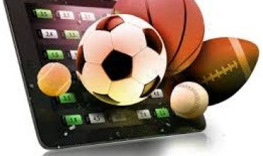Experience the True Joy of Betting With the Fully Functional Mobile App