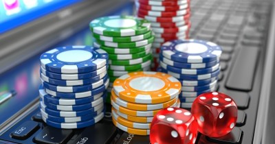 Play Blackjack Online with free streaming at Internet Casinos – Tips about how to Play In Five Simple Steps