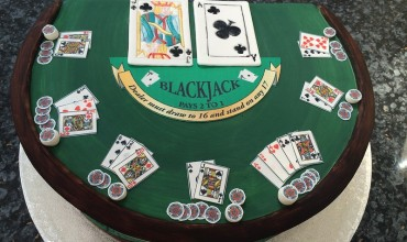 Blackjack Tips Which Will Enhance the Means by That You Simply Play Blackjack