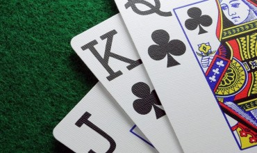 Top Tips and Tricks to be followed by the Online Casino Players