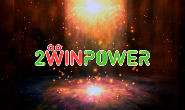 2WinPower: Advanced Casino Software