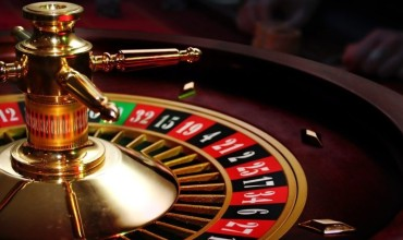 Tips for Choosing a Fine Online Casino