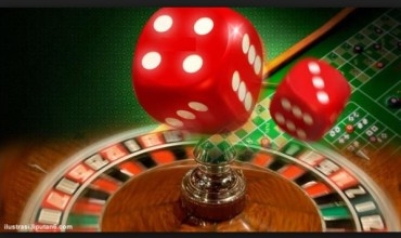 Why You should definitely Try Playing In An Online Casino