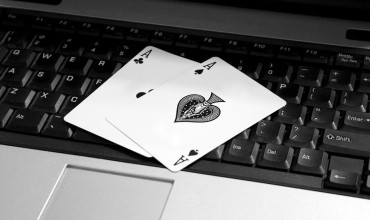 Perfect Online Poker Options Now Available for You