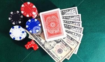 What We Understand Regarding Dice Casino Poker Chips