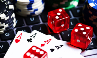 The best places to gamble online in Norway