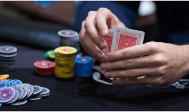 Pre-Flop V/s. Post-Flop – WhichOnline Poker Game Are You Playing?