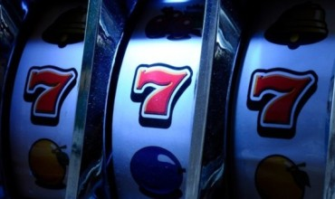 Points You Should Take Care of Online Casino Games