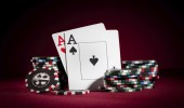Mistakes to Avoid While Choosing an Online Casino