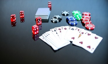 Learn How to Play Poker: The Rules of Playing Poker