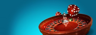 Playing Casinos Is Making It Most Favorable Among Individuals