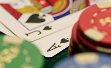 Best features of online gambling