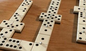 Judi Gaple Online – An Interesting Online Gambling Game!