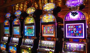 Online Casinos – Rising Popularity Among The Youngsters