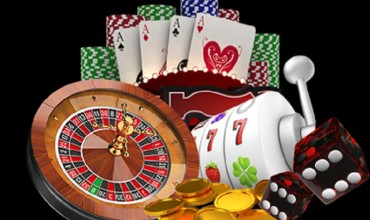 Recommendations are provided to the beginners to win bets in the games