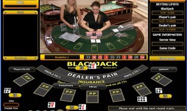 The Best Casino Online 2019