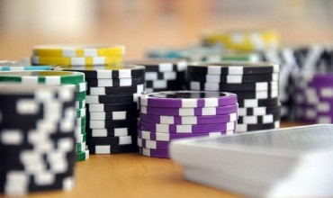 Rate Your Poker Competition