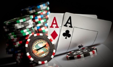 Find casinos that do not restrict your country