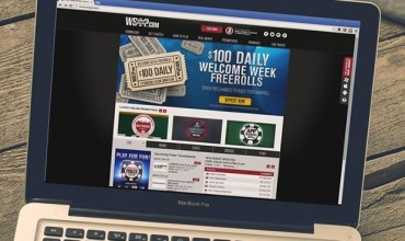 Top 3 Tips to Find the Best Online Casino
