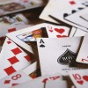 Some Of The Trust Worthy Online Poker Games