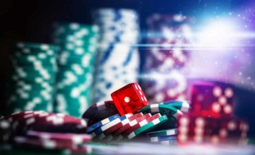 What Makes Casino Games Interesting?