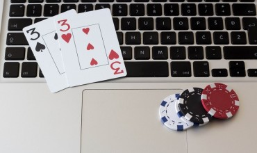 5 Signs That You Are Gambling Wrong On The Internet