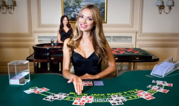 Bend Your Fortune With Situs Poker Online