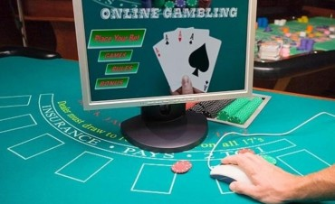 Where to play online poker and gamble on your favorite sports team?