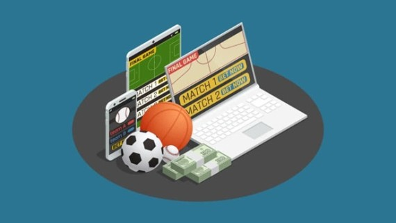 Soccer Betting – The New Cool Game