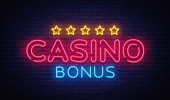 Facts About The No Deposit bonus of Wasamba casino kode