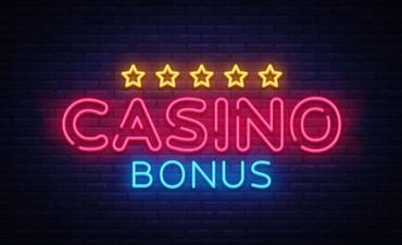 Facts About The No Deposit bonus of Wasamba casino kode