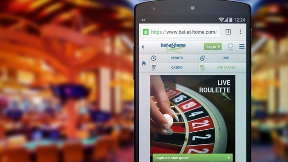 AgenIdnsport Gets Better Now For Playing Online Casino