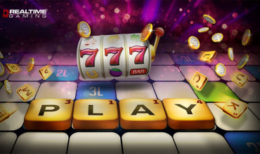 Experience The Ultimate Process Involved In Microgaming Fan Portal