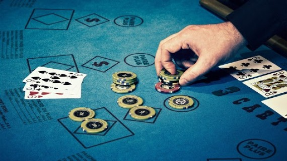 Play Poker99 And Make Quick Money!