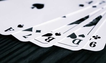 Become an expert and play Rummy with the apk download