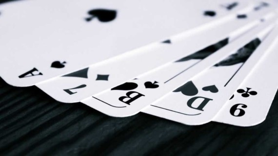 Win genuine cash playing at online gambling clubs