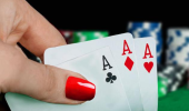 Search a Trusted Site Prior to Switching to Play Situs Judi Online