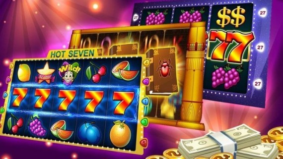 All You Need To Know About Qq Slot