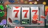 Pragmatic Slot Games Are Fun To Play