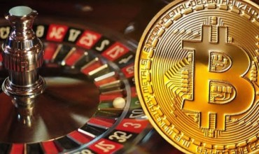 How using bitcoins is beneficial in online casinos